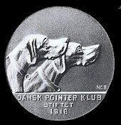 Dansk Pointer Klub