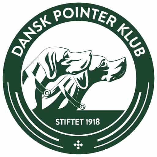 pointerklub-logo512x512