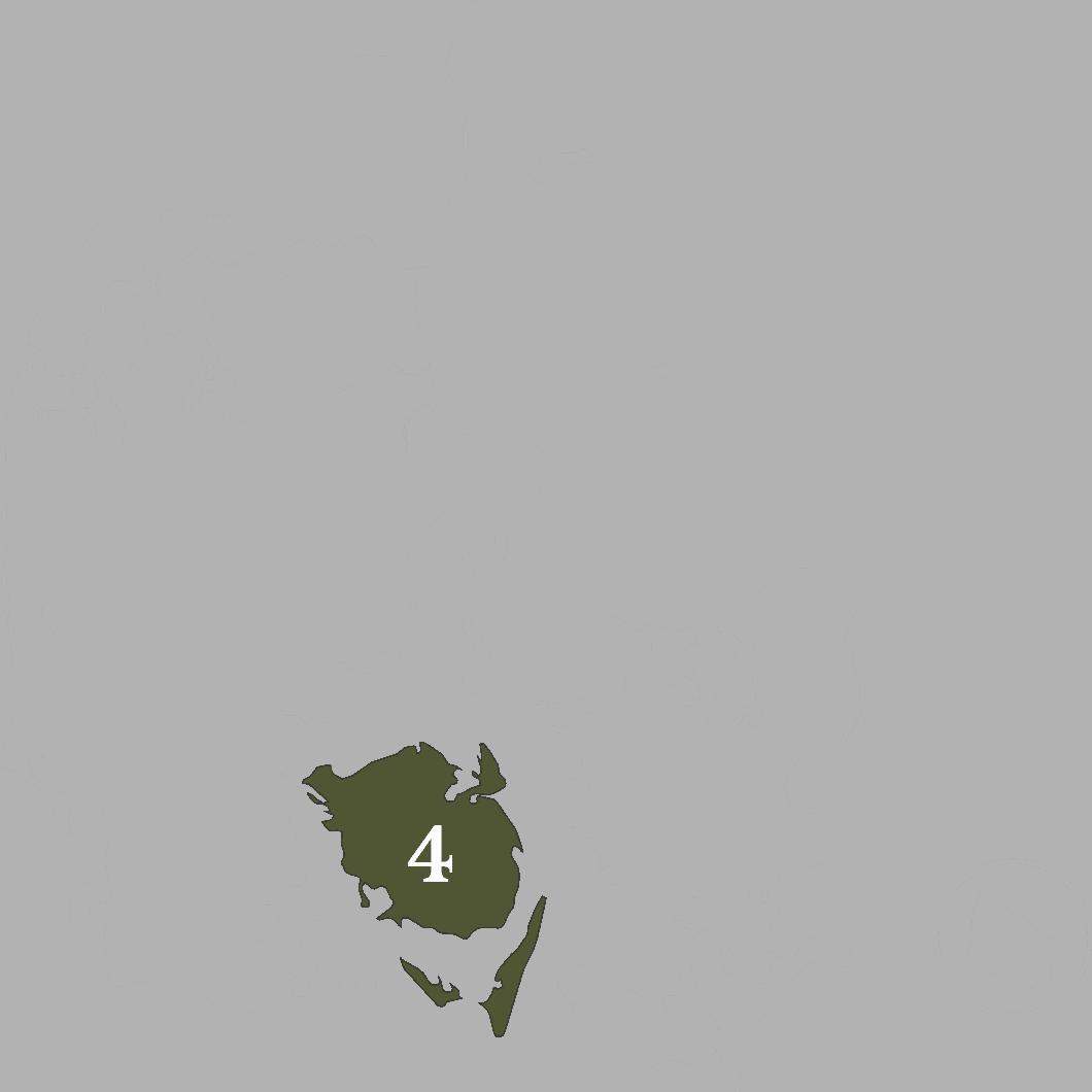 DPK Region 4