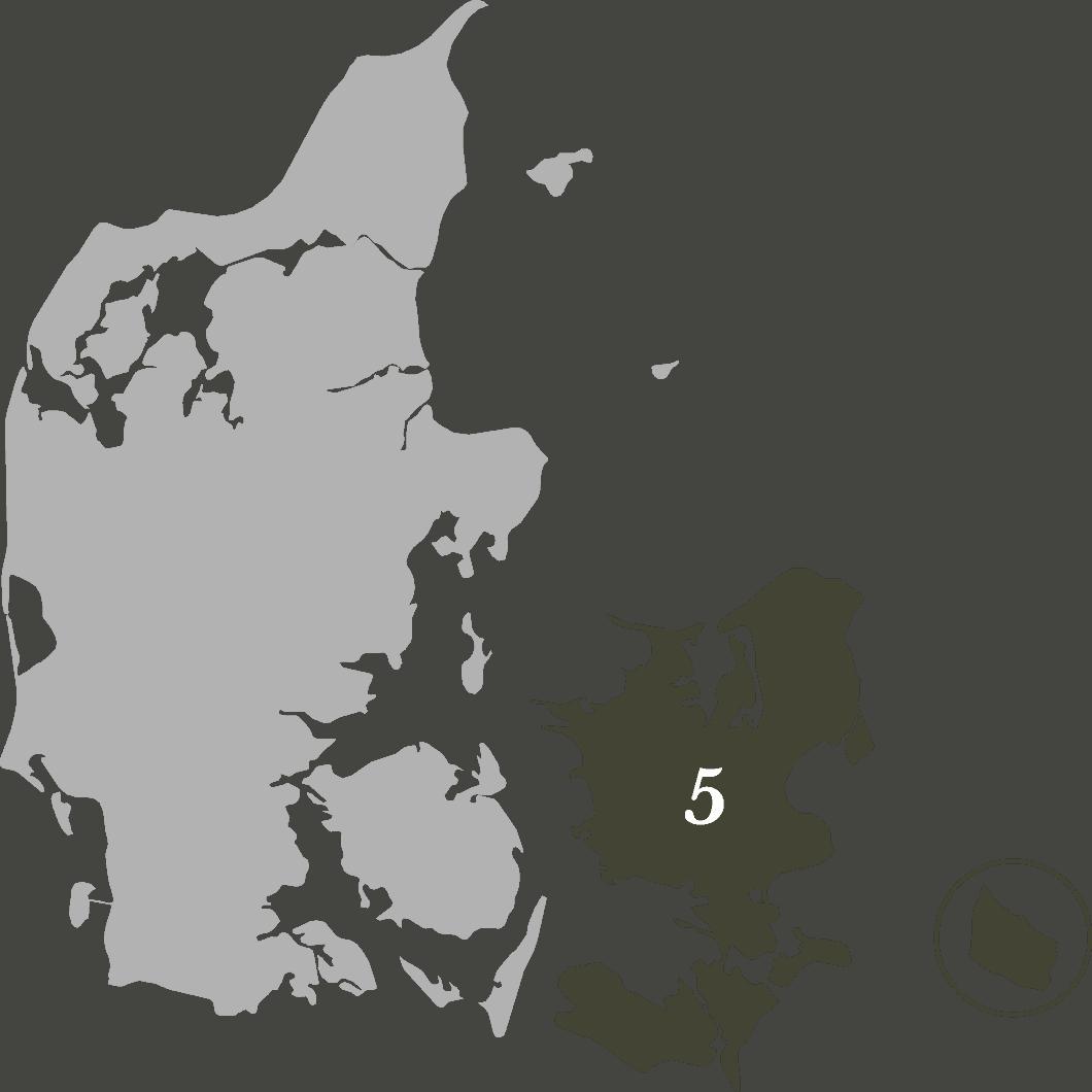 DPK Region 5