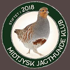 Midtjysk Jagthunde Klub