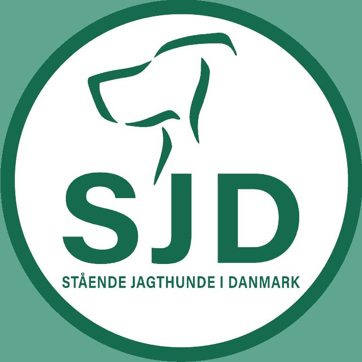 Stående Jagthunde i Danmark (SJD)