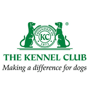engelsk-kennel-klub
