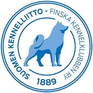 Finsk Kennel Klub - Suomen Kennelliitto