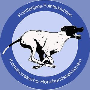 Finsk Pointerklub - Pointterijaos