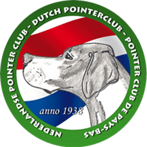 Hollandsk Pointer Klub - Nederlandse Pointer Club
