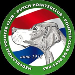 Hollandsk Pointer Klub - Nederlandse Pointer Club