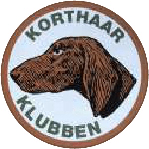Korthårs Klubben