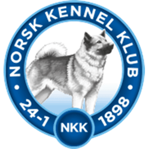 Norsk Kennel Klub