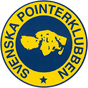 Svenska Pointerklubben