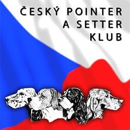 Tjekkisk Pointer og Setter Klub