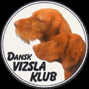 Dansk Vizsla Klub