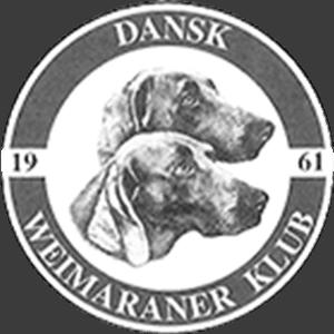 Dansk Weimaraner Klub