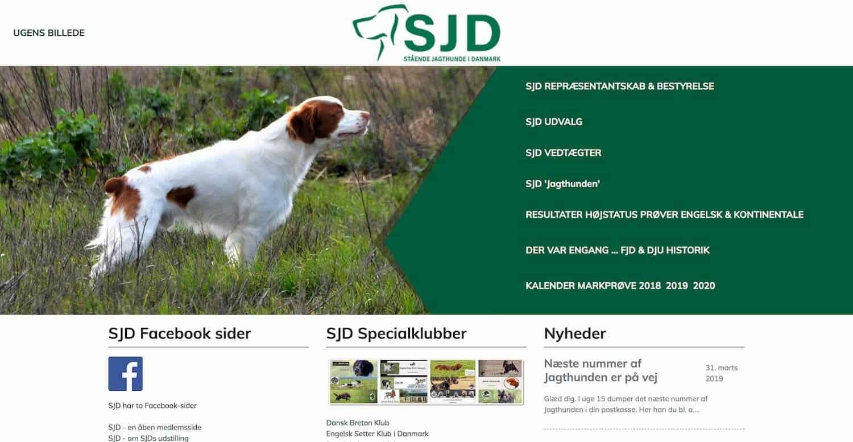 sjd-ny-hjemmeside