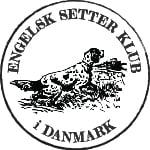 ESK - Engelsk Setter Klub i Danmark