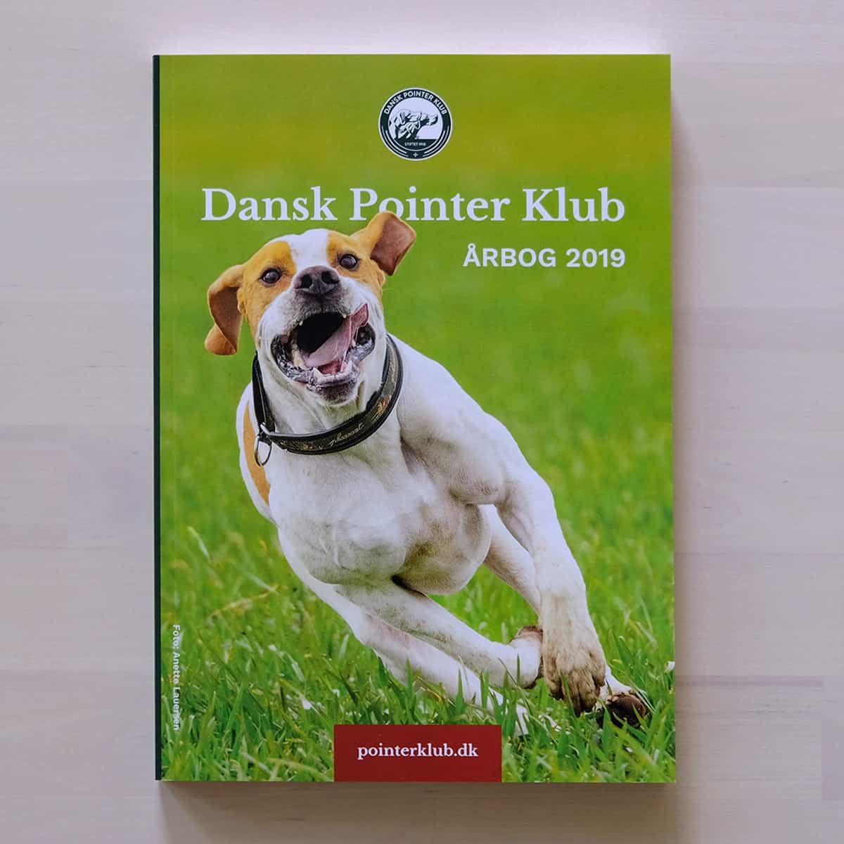 dansk-pointer-klubs-årbog-2019