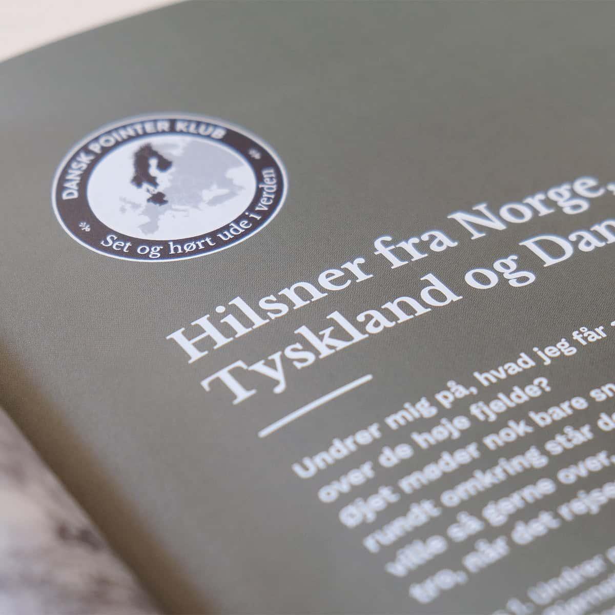 dansk-pointer-klubs-årbog-historier