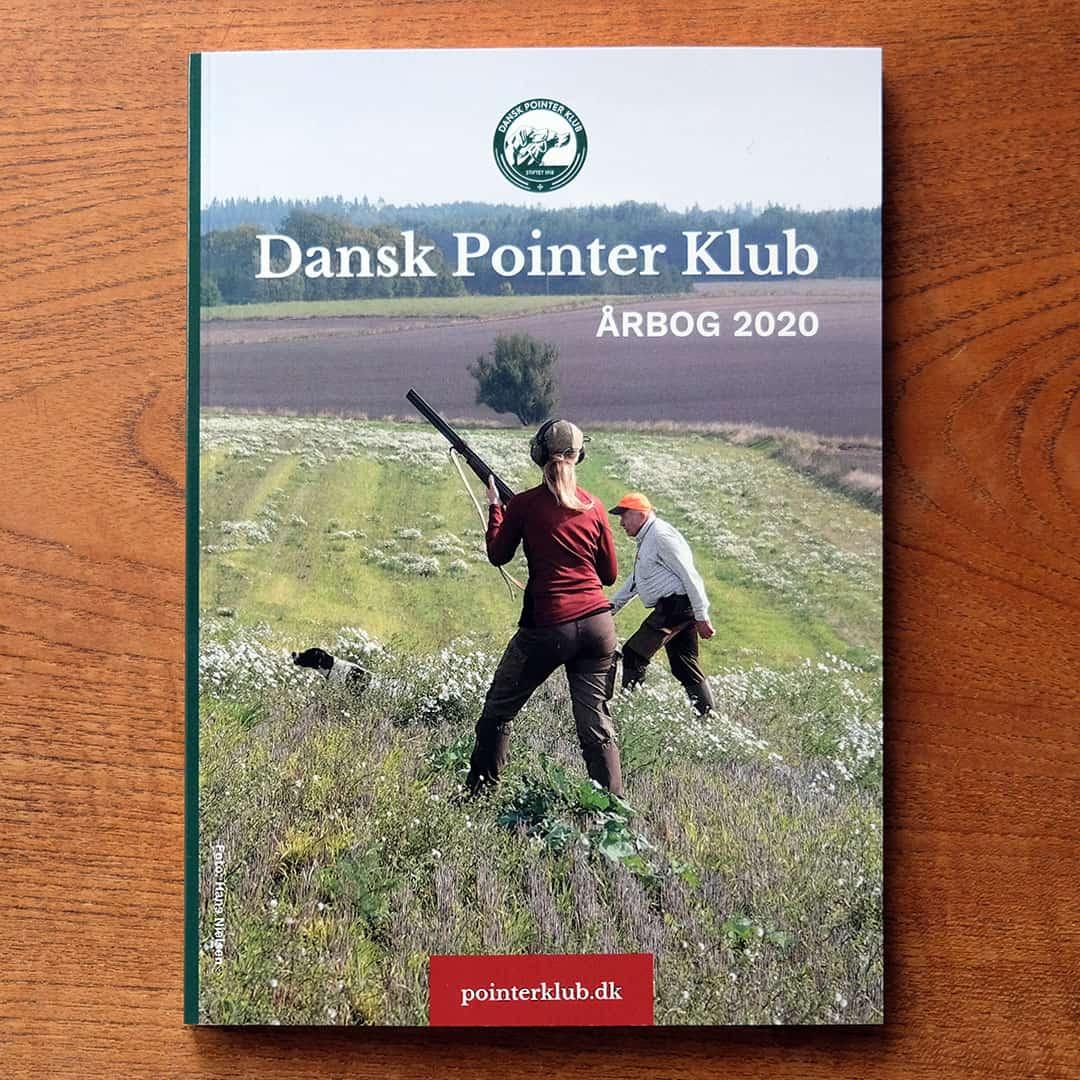 dansk-pointer-klubs-aarbog-2020-detalje-6
