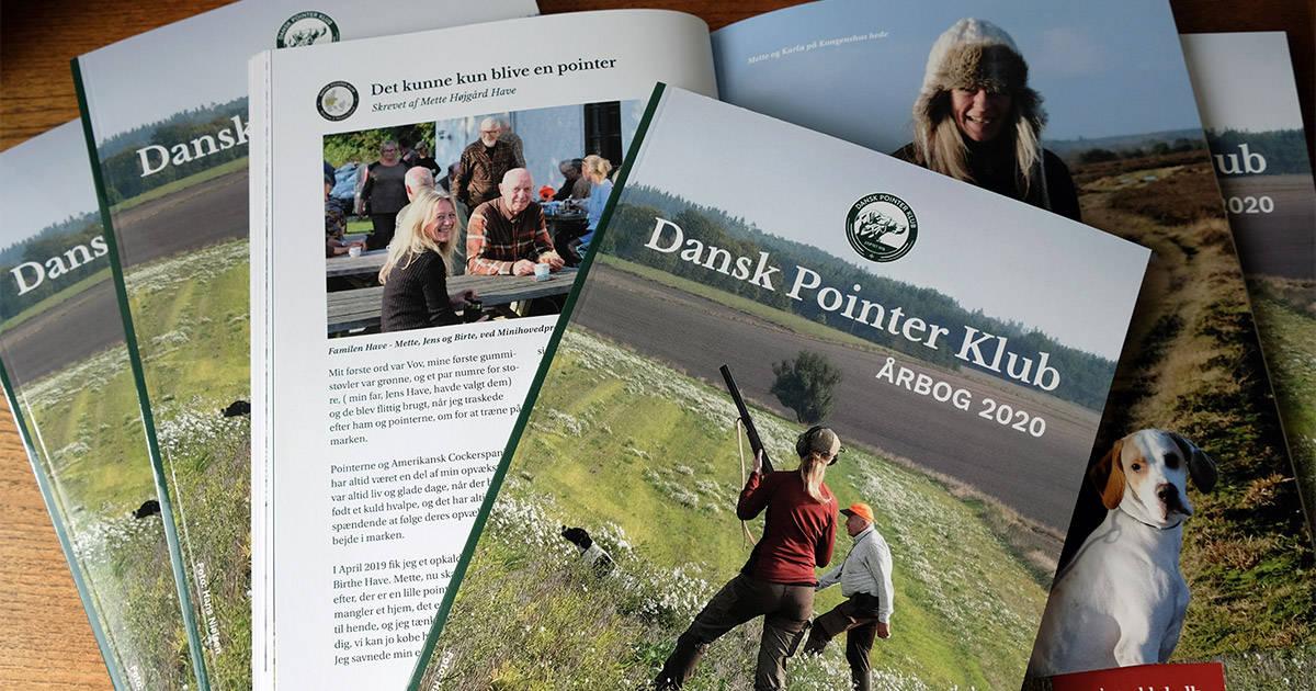 dansk-pointer-klubs-aarbog-2020