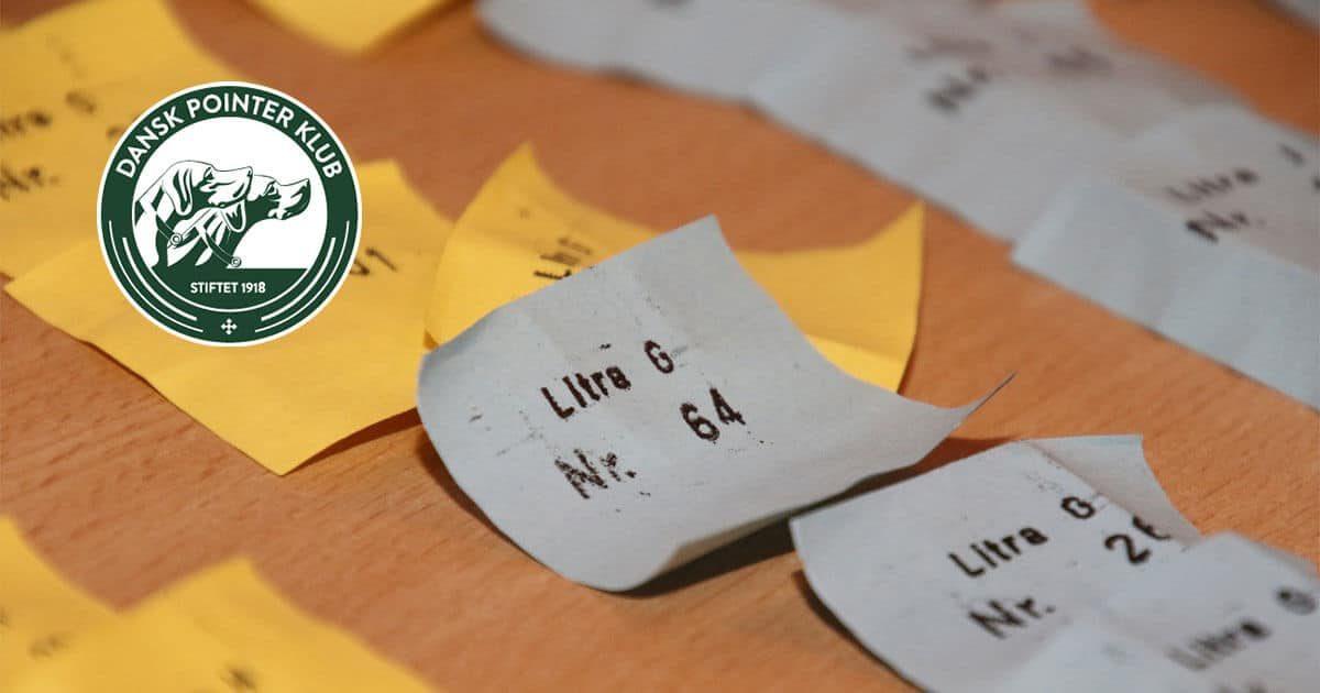 lotteri-1064636-pxhere.com