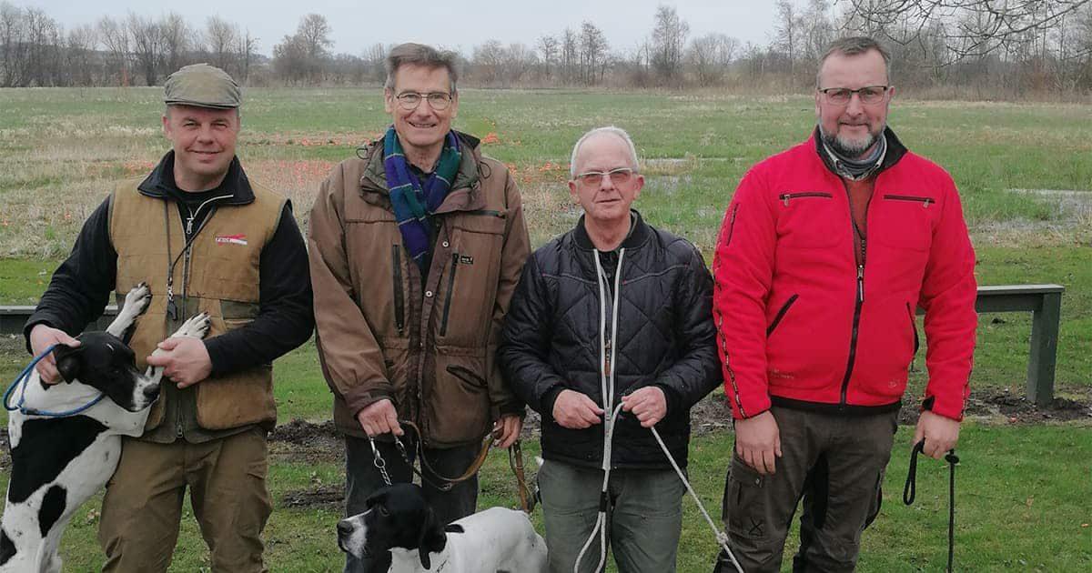 markprove-SJD-hagested-gislinge-8-3-2020-web (1)